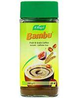 Bambu instant žitna kava, 200 g