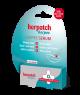 Herpatch Herpes Serum, tekoči obliž, 5 mL