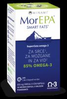 Morepa 850 mg, 30 mehkih kapsul