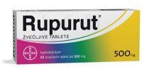 Rupurut, 50 tablet
