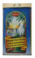 Madal bal, naravni drevesni sirup - 1000 ml