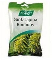 Bonboni Vogel santasapina,100g