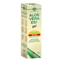 Aloe Vera ESI gel, 100 ml