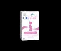 Elenatal, 30 tablet