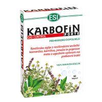 Karbofin forte, 30 kapsul