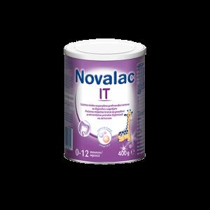 Novalac IT, 400 g