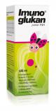 Imunoglukan Junior sirup, 120 ml