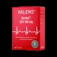 Quvital® Q10 kapsule 100 mg, 30 kapsul